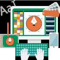 Diseño de páginas web en Tomelloso