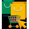 Creación de tiendas online en Tomelloso